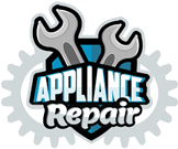 All Appliance Australia